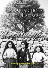 Apparitions de Fatima, Les