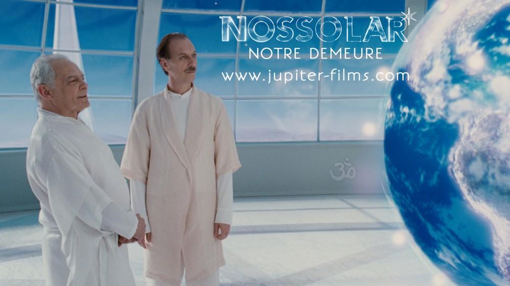 Film Notre Demeure (2010) en Streaming VF gratuit