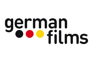German Films