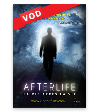 Afterlife / HD / 48H / VF
