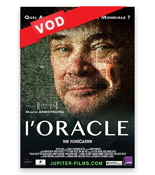 Oracle, L' / HD / 48H / VOSTFR
