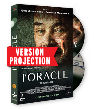 L'Oracle - Version de projection