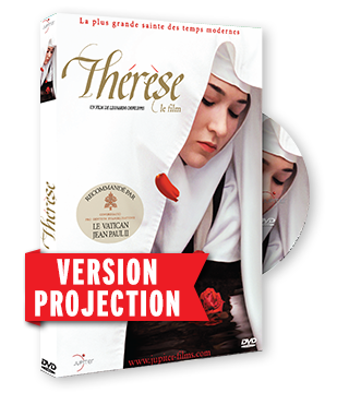 Thérèse - Version de projection