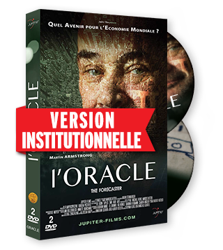 L'Oracle - Version Institutionnelle