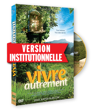 Vivre Autrement - Version Institutionnelle